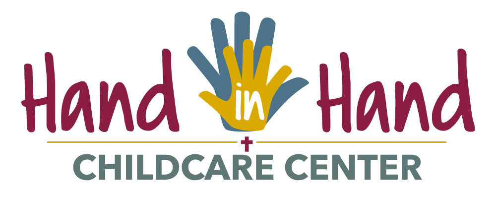 Hand In Hand Child Care Center